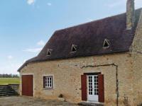 gite Villamblard Holiday home Lieu-dit Pinlugue