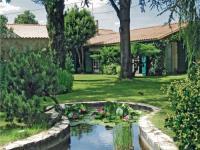 gite Le Puy Holiday home Cezac