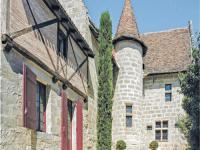 gite Agnac Holiday home Le Bourg III