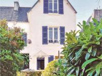 Gîte Trégourez Gîte Holiday home Rue Du Faou