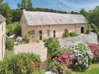 gite Quinéville Holiday home Manoir De La Sainte