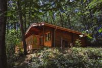 Terrain de Camping Bonnac Camping Le Bon Choix