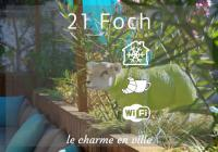 21-Foch Angers