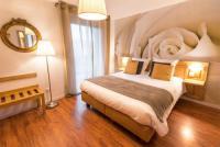 Hotel Balladins Voegtlinshoffen A l'Arbre Vert