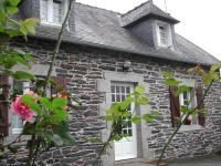 tourisme Châteaulin Les Gîtes de Garz Ar Bik