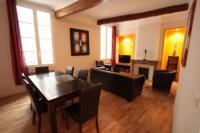 gite Aix en Provence Appartement de Charme