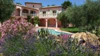 gite Roquebrune sur Argens Villa Floralis