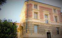 Chambre d'Hôtes Beauzac Chez Martine et Philippe
