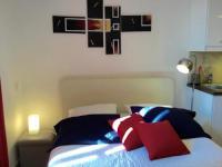residence Cannes Villa Luca