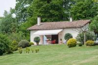 Location de vacances Aujan Mournède Gite Au Bouzigues