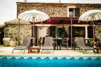 Hotel Kyriad Agde La Bergerie Du Cap