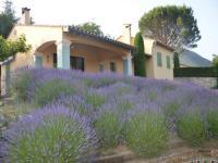 gite Nyons Locations de Vacances SPEI - Les Flachères