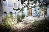 gite Carcassonne Apartment St Michel