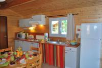 Village Vacances Beaumat résidence de vacances Lagrange Grand Bleu Vacances - Residence Les Ségalières