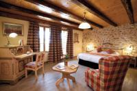 Location de vacances Denezières Location de Vacances Meublé de Tourisme La Ferme de Marguerite