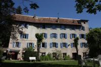 Location de vacances Clumanc Gîtes La Draperie