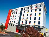 Hotel Fasthotel Genas Première Classe Lyon - Saint Priest Eurexpo