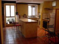 gite Nice Appartement Vallombrosa