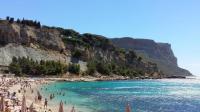 gite Marseille 1er Arrondissement Villa Bobnell