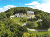 Hôtel Couziers Hôtel Imago
