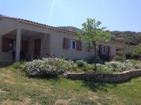 residence Cargèse Residence Cucunacciu