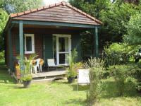 gite Montmelas Saint Sorlin Holiday home Les Portes Du Beaujolais 1