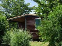 Gîte Civrieux Gîte Holiday home Les Portes Du Beaujolais 3