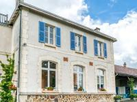 gite Sussac Holiday home L Ecole 2
