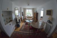 gite Paris 9e Arrondissement Elegant Appartement Etoile