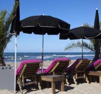 gite Le Grau du Roi Vittoria Immobilier - Résidence Martinique