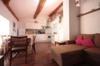 gite Berlou Saint Chinian Holiday Apartment