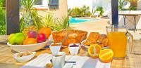 Location de vacances Martigues Location de Vacances Villa Reiala