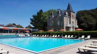 Hotel 3 étoiles Trignac hôtel 3 étoiles Ker Juliette
