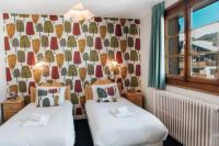 Hotel Fasthotel Mégevette Hotel L'Aubergade