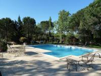 Location de vacances Camps la Source Location de Vacances La maison de la Cigale