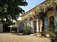 Chambres-d-hotes-Le-Chardon-Fleuri Teuillac