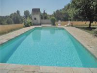 gite Bergerac Holiday home Campsegret 16