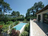 gite Lège Cap Ferret Holiday home Lacanau 21