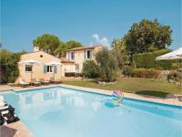 gite La Motte Holiday home St. Cézaire sur Siagne 15