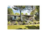 gite Carcès Holiday home Draguignan 24