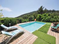 gite Sanary sur Mer Holiday home La Valette du Var 26