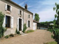gite Sainte Néomaye Holiday home La Boissiere-en-Gatine 51
