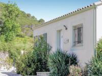 gite Tautavel Holiday home Tuchan 57