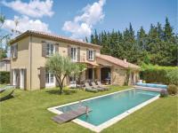 Gîte Montoison Gîte Holiday home Loriol sur Drôme 40