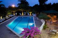 Hotel de charme Leucate hôtel de charme Tropic