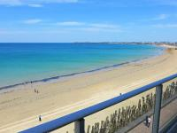 gite Saint Malo Le Grand Large 2