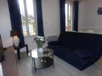Location de vacances Picardie Location de Vacances Appartement Mers les Bains