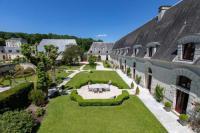 Location de vacances Saix Location de Vacances Le Clos Chavigny
