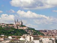 Hotel Fasthotel Massieux Ibis Budget Lyon Caluire Cité Internationale
