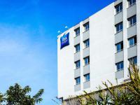 Hotel Ibis Budget Cannes hôtel Ibis Budget Fréjus St Raphaël Centre